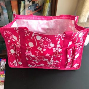 Small Thirty One bag